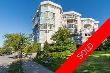 White Rock Condo for sale: White Rock Square II 2 bedroom 1,152 sq.ft. (Listed 2016-08-03)