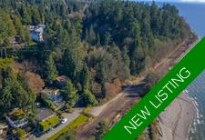 Surrey Acreage for Sale for sale:  Studio  (Listed 2018-03-28)
