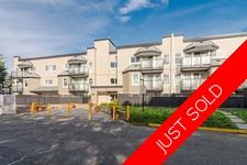 South Surrey Condo for sale: Southmere Place 1 bedroom 654 sq.ft. (Listed 2019-11-08)