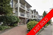 Surrey Condo for sale: Tudor Park 2 bedroom 1,342 sq.ft. (Listed 2019-09-11)