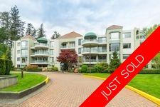 South Surrey Condo for sale: SOUTHWYND 2 bedroom 1,318 sq.ft. (Listed 2020-05-04)