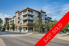 Vancouver Condo for sale: SESAME 1 bedroom 753 sq.ft. (Listed 2020-08-20)