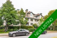 Surrey Condo for sale: The Berkshire 2 bedroom 956 sq.ft. (Listed 2020-09-17)