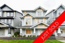 Surrey House for sale: Pacific Heights 7 bedroom 2,882 sq.ft. (Listed 2020-11-17)