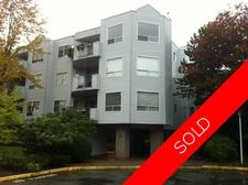 Richmond Condo for sale: The Melrose 2 bedroom 854 sq.ft. (Listed 2014-10-31)