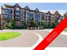 Willoughby Heights Condo for sale:  2 bedroom 1,500 sq.ft. (Listed 2014-07-15)